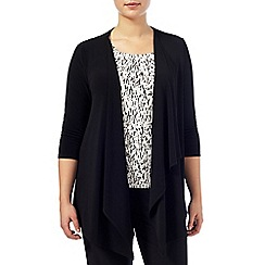 Windsmoor - Jersey Waterfall Cardigan