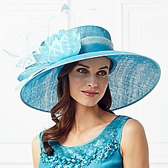 Jacques Vert - Piped Bow Hat
