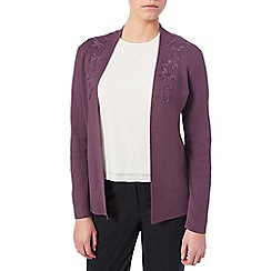 Eastex - New Cornelli Cardigan