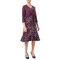 Eastex - Kensington Blossom Dress
