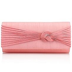Jacques Vert - Delicate Knot Trim Bag