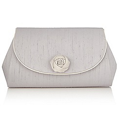 Jacques Vert - Rose Bud Trim Bag