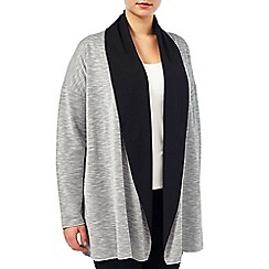 Windsmoor - Double faced cardigan