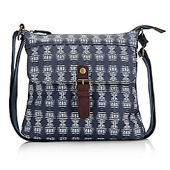 Dash - Cross Body Bag Medium