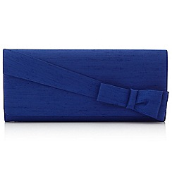 Jacques Vert - Twist Bow Bag