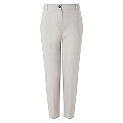 Dash - Grey Trouser