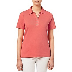 Dash - Rugby Coral Marl