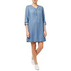 Dash - Soft denim Dress
