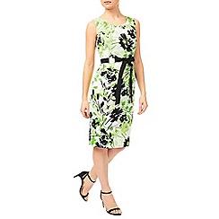 Precis - Classic Clipse Spot Dress