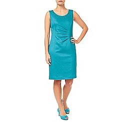 Jacques Vert - Petite Shimmer Dress