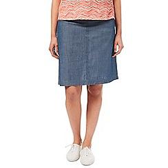 Dash - Chambre Skirt