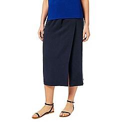 Windsmoor - Tencel Skirt
