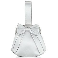 Jacques Vert - Pouch Clutch Bag