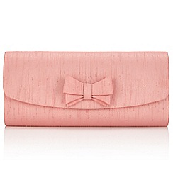 Jacques Vert - Bow Trim Bag