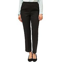 Eastex - Basketweave Trousers Short