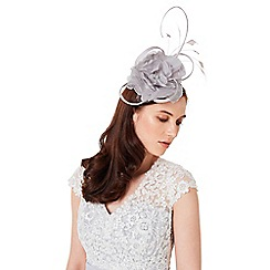 Jacques Vert - Soft Flower Fascinator