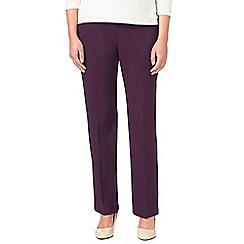 Eastex - Melange Trouser Short