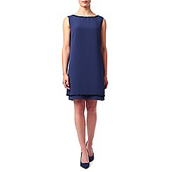 Jacques Vert - Petite Floaty Sheath Dress