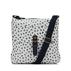 Dash - Cross Body Bag