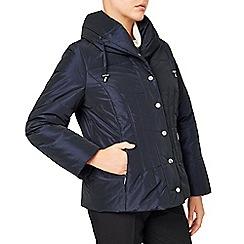 Jacques Vert - Short Puffa Jacket
