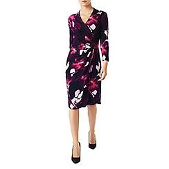 Precis - Aida Jersey Printed Dress