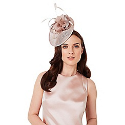 Jacques Vert - Small Disc Fascinator