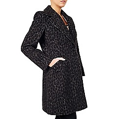 Jacques Vert - Leopard Coat