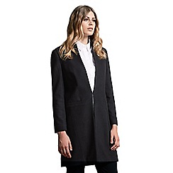 Windsmoor - Tailored Wool Coat