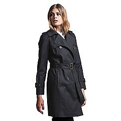 Windsmoor - Bonded Trench Coat