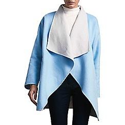 Windsmoor - Double Face Coat