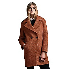 Windsmoor - Boucle Twist Coat