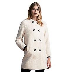 Windsmoor - Boucle Wool Coat