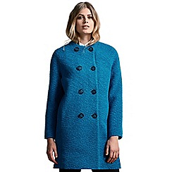 Windsmoor - Boucle Wool Coat