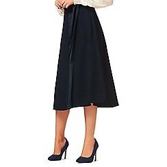 Eastex - Tuxedo Skirt