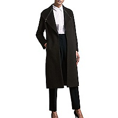 Windsmoor - Zip Collar Coat