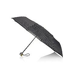 Jacques Vert - Spot Umbrella