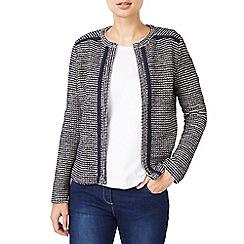 Dash - Boucle Jacket