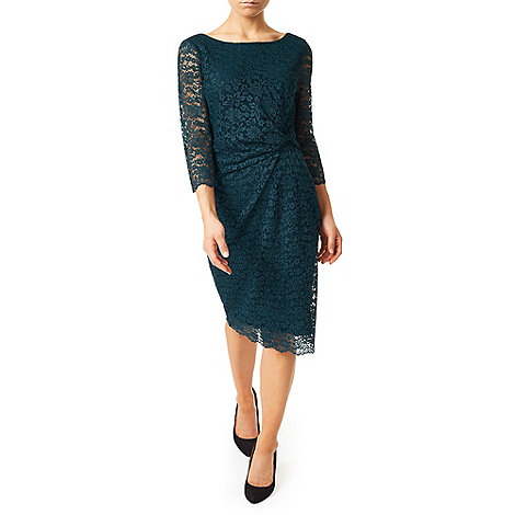 Precis - Paige All Over Lace Dress
