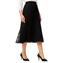 Eastex - Dobby Skirt