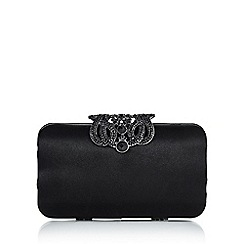 Jacques Vert - Filigree Clutch Bag