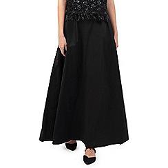 Jacques Vert - Taffeta Maxi Skirt