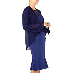 Jacques Vert - Chiffon Kimono Coverup
