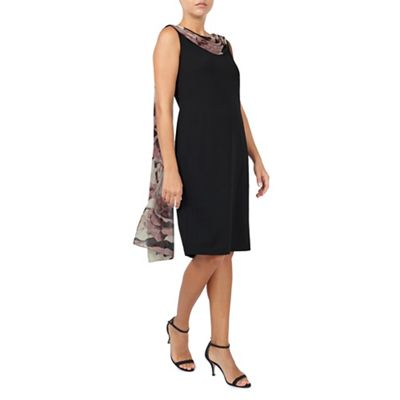 Race Day Outfits Ladies Day Outfits Dresses For The Races