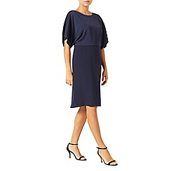 Jacques Vert - Kimono Sleeve Dress