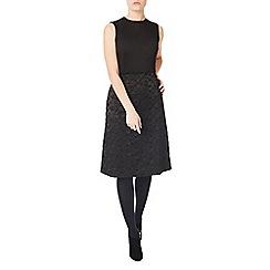 Precis - Rosie Lace A Line Dress
