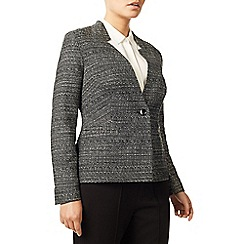 Eastex - Salt And Pepper Jacket
