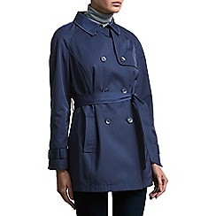 Windsmoor - Navy Swing Mac