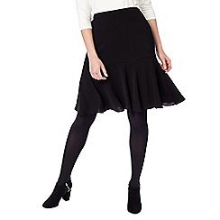 Precis - Vicky Fit And Flare Skirt