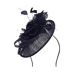 Jacques Vert - Flower disc fascinator