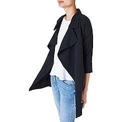 Dash - Waterfall tencel jacket